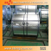 Prepainted Gi Steel Coil/ PPGI/ PPGL Color Coated