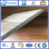 Natural Stone Aluminum Honeycomb Panel for Wall Panel