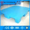 Single Side 1000kg Dynamic Load Transportation Usage Storage Pallet