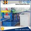 Self Lock Zinc Roofing Sheet Roll Forming Machine