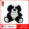 Custom Soft Plush Toy Animal Dog for Promotion