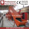 Pppe Film Washing and Recycling Machine