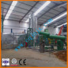 Hot Sell Jnc-30 Used Engine Oil Recycling Machine