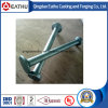 Spherical Head Anchor Lifting Anchors