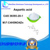 Aspartic acid CAS No 36393-20-1