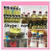 Nandrolone 17-Propionate Nandrolone Decanoate Deca Durabolin Anabolic Steroids Nandrolone Propionate