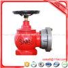 SN50 & SN65 Indoor Fire Hydrants Valve