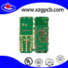 4layers Integrated circuit Mobile Phone Mainboard PCB Circuit