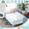 Soft Fillling Amazon Popular Premium Mattress Cover