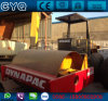 Used Dynapac Vibratory Roller Dynapac Ca25 for Sale