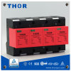 80ka Protection Lightning Surge Protector for CE