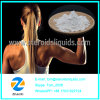 Breast Cancer Anabolic Steroids Anti Estrogen Exemest Aromasin CAS 107868-30-4