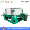 Dia600-1200 Extracting Machine for Industrial Use with Frequency Inverter