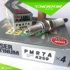 New Brand Ngk Laser Platinum Spark Plug 7692 Mr8ai9 Mr8ai-9 Euqal to 4259 PMR7a PMR8b