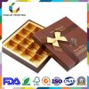 Cosmetic Make up Paper Cardboard Package Box
