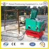Post Tension Machine for Bridge Construction