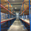 Heavy Duty Warehouse Selective Storage Pallet Racking Ce Approved