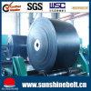 Rubber Belts / Ep Conveyor Belts Application in Coal Mine