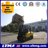 Ltma Top Quality 4 Ton Diesel Forklift Truck with Competitive Price