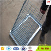 Swimming Pools Cover Trench Drain Channel Steel Grating