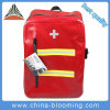 30L Hiking Travel First Aid Kit Bag Medical Emergency Backpack
