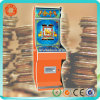 High Return New Arrival Hot 5 In1 Casino Slot Game Machine