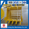 PC200 PC300 Excavator Skeleton Bucket Sift Bucket Gridding Bucket