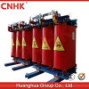 Scb Epoxy Resin Dry Type Power Transformer