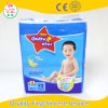 Disposable Baby Diapers for Wholesale