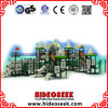 Pirate Style Huge Children Outdoor Playground Equipment for Park