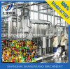 Full Automatic Beer Bottle Filling Machine/Beer Packing Machine
