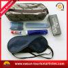 Personalized Wholesale Promotion Portable Amenity Travel Kits