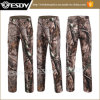 Tactical Men′s Outdoor Hiking Climbing Waterproof Military Softshell Pants