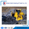 220HP Hydraulic Crawler Bulldozer for Sale (SD7)
