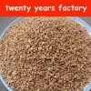 Abrasive Walnut Shell Grit for Polishing and Sand Blast