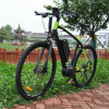 700c Middle Driving Mountain Electric Bike/ Electric Bicycle/ Ebike