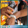 NFC RFID Wristband for SPA Center and Events