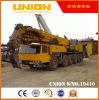 Ltm1160 (160t) Truck Crane