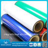 Customized Rubber Magnet Flexible Magnet Roll Magnet for Printing