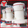 Bentonite Grinder Machine Fine Pulverize Machine