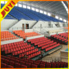 Jy-720 Factory Price Plastic Gym Bleacher Grandstand Sports