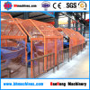 Cable Machine - Skip Type Stranding Machine