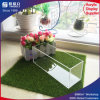 Professional Design Customized Acrylic Organizer