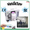Portable Veterinary Anesthesia Machine with Specificaly Design