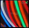 Outdoor Decorative LED Neon Flex Rope