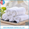 2017 Best Seller 100% Cotton Bath Towel From China Factory