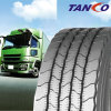 Bus Truck Radial Tyre 295/80r22.5-