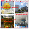 Natural Legal Anabolic Steroid 100mg/Ml Trenabolic 100 Trenbolone Acetate for Burning Fat and Muscle Gain