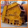 High Capacity Impact Crusher (PF-1214)