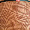 Basketball Customized Wear-Resisting Quality Cheap 8pieces 4#5#6#7# PU Sg5250 Basketball